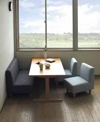 4 person table set dreamrand rakuten global market dining table set dining set bench