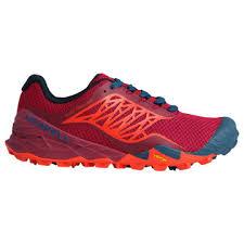 merrell all out terra light merrell women s all out terra light running shoes shoes torpedo7 nz