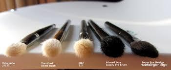 wondegondigo tom ford eye shadow blend brush