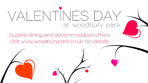 valentines day ideas for couples s day ideas for couples woodbury park