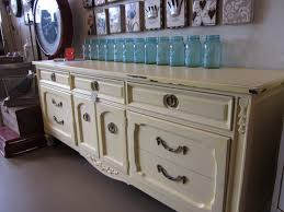 furniture arrival thomasville buffet sideboard with amerock and