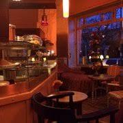 wohnzimmer prenzlauer berg wohnzimmer 29 photos 131 reviews bars lettestr 6