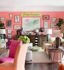 Kitchen Living Room Open Floor Plan Paint Colors Amazing 90 Open Concept Kitchen Living Room Paint Ideas Design