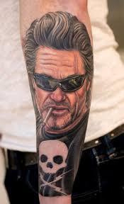 55 best portrait tattoos images on pinterest gorgeous tattoos