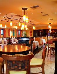 table one ponte vedra the 10 best ponte vedra beach restaurants 2018 tripadvisor