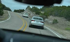 lexus is 350 road test 2014 lexus is350 vs bmw 335i vs cadillac ats 3 6 comparison