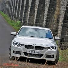 bmw car for sale in india cars india auto reviews buy sell used car carzgarage