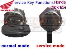 honda click 125i bike anti theft magnum remusshield motorcycle