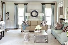 Small Room Curtain Ideas Decorating Curtain Ideas For Living Room Living Room Awesome Modern Living