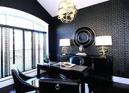 best 25 office color schemes ideas on pinterest bedroom paint