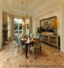 saterdesign com portofino house plan luxury houses mediterranean house plans