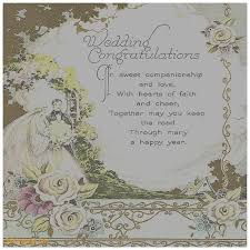 wedding wishes online editing greeting cards fresh wedding greeting cards online wedding