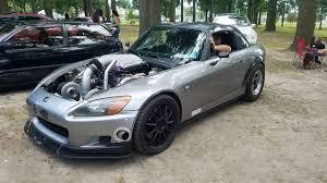honda s2000 car honda s2000 car and reviews autoweek