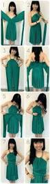 35 diy clothes diy clothing diy clothes and sewing blouses