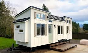 100 tiny home airbnb apple blossom cottage a tiny the top 10 best blogs on tiny home