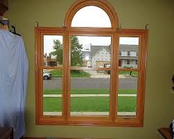 7 best replacement windows doors images on