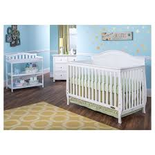 child craft camden 4 in 1 convertible crib target