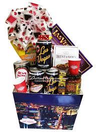 gift baskets las vegas las vegas craft gift basket