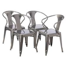 Kitchen Chairs With Rollers by Kitchen Chairs With Rollers Pneumatic Rolling Stool Rolling