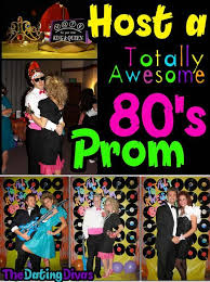 theme ideas 270 best retro party ideas images on retro party 80s