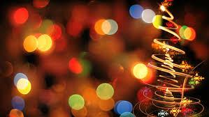 jolly christmas light displays melbourne aroundyou
