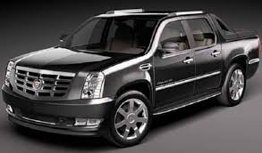 price for cadillac escalade 2017 cadillac escalade ext review price 2018 2019 best