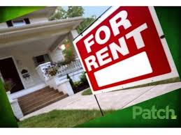 sorry orange county your rent u0027s going up los alamitos ca patch