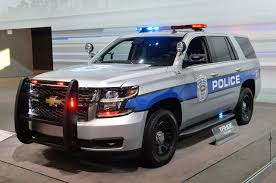 2015 chevrolet tahoe police police pinterest chevrolet