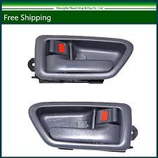 2002 Toyota Camry Interior Door Handle Images Of 2002 Toyota Camry Interior Door Handle Woonv Com