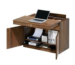 contemporary bureau desk modern bureau desks design luxurious modern writing bureau cubus