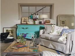 shabby chic livingrooms vintage shabby chic sofa centerfieldbar com