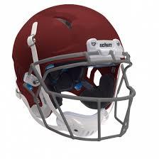 new design helmet for cricket custom vengeance z10 schutt store