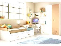 chambre enfant sur mesure armoire enfant sur mesure enfin une chambre bien rangace barre