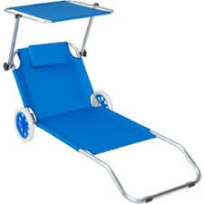 chaise longue transat chaise longue transat bain de soleil de jardin de plage de