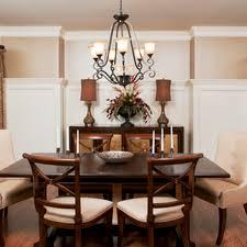 home interiors buford ga welcome home interiors llc buford ga 30519 homeadvisor