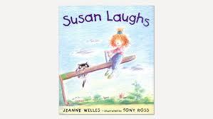 libros para leer de cuarto grado excelentes libros para el regreso a clases para niños de 1 4 grado