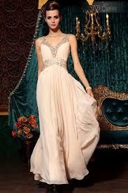 evening party dresses for women kzdress