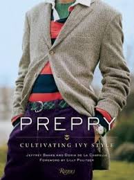modern preppy style for men kieljamespatrick hyannistyle that s so preppy pinterest