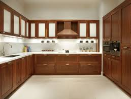 Kitchen Cabinet Cost Per Linear Foot by Accept 50 Outdoor Tv Tags Outdoor Tv Cabinet Plans Kitchen