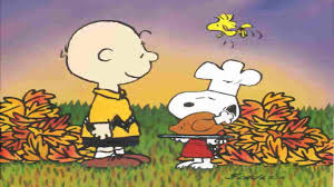 happy thanksgiving backgrounds peanuts wallpapers lyhyxx com