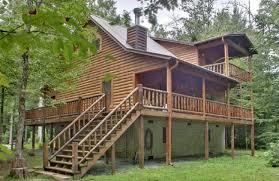 mountain cabin rentals blue ridge ga resort reviews