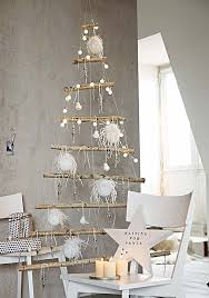 Handmade German Christmas Tree Decorations by Best 25 German Christmas Decorations Ideas On Pinterest Ebay
