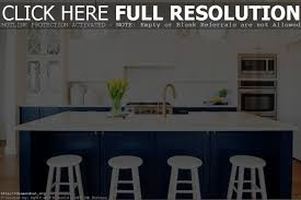 navy blue cabinets cabinet ideas to build
