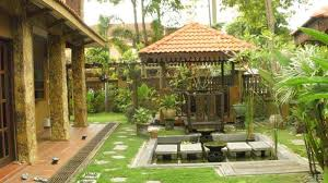 Balinese Home Decor Tropical Home Decor Ideas Amazing Balinese Decor Ideas For