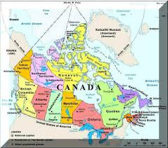 map usa hd map of canada hd major tourist attractions maps