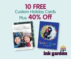 best 25 custom cards ideas on cards