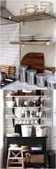 best 25 easy shelves ideas on pinterest shelves wood floating