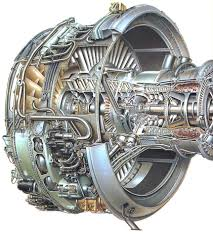 rolls royce jet engine model aircraft rolls royce rb211 22b