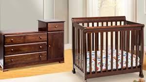 ba white nursery furniture ideas regarding walmart nursery