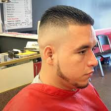 durank barbershop dominican and durank barbershop dominican ll